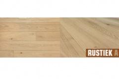 Rustiek-A